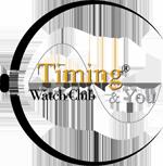 timing-watch-logo-