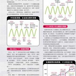 News_page2