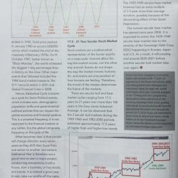 smart-investor-magazine-june-2016-page-2